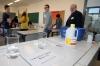 Chemieunterricht für Viertklässler