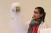 Spektakuläre Experimente in der Physikshow