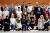 Gesamtschule Scharnhorst   10. Jahrgang     Abschlussklassen        19.05.2015 Klasse 103 Foto: Peter Ludewig