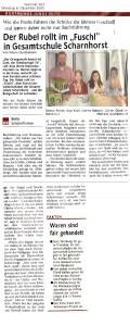 pressespiegel1