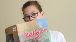 Religion_1[b]