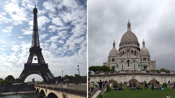Paris2015