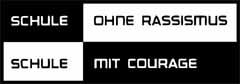 SOR-Logo_240