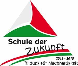 S_d_Zukunft_Logo-300