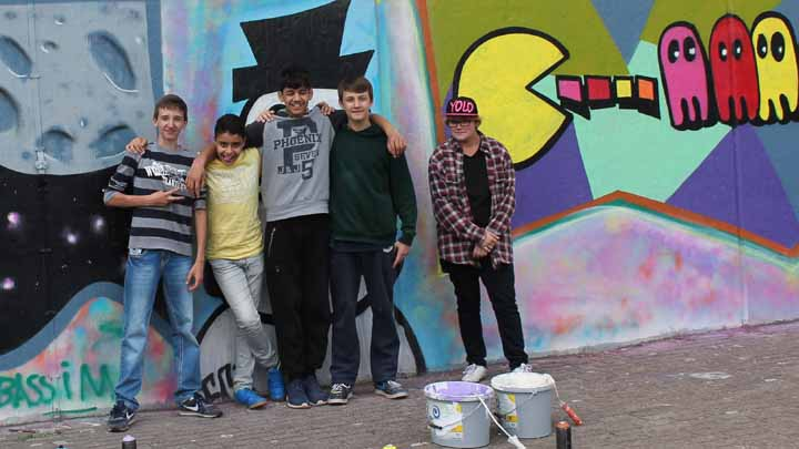 grafitti-2015_1