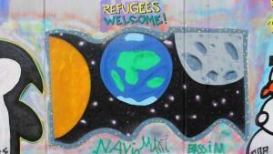 grafitti-2015_2