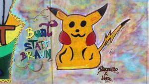 grafitti-2015_3