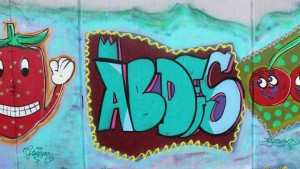 grafitti-2015_5