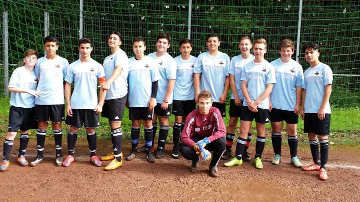 2015-09 WK IIa