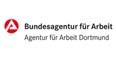 BfA Dortmund_a