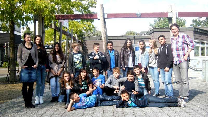 Fuschl-2015_1