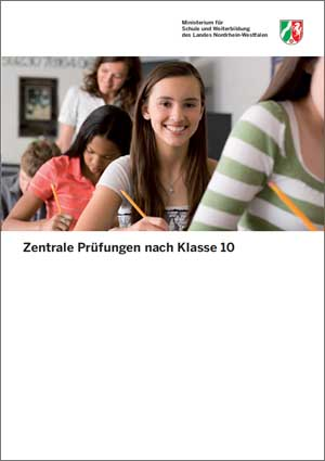 ZP10-icon