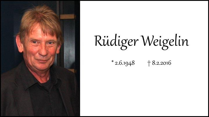 Rüdiger_1b