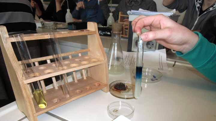 Chemie_fi