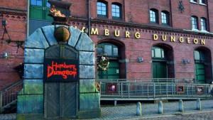 Hamburg_3a