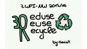 recycling-logo_a
