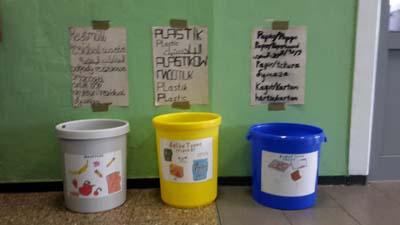 recycling-projekt_2a