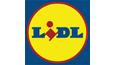 Lidl-116