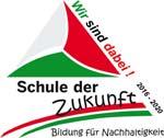 SdZ 2016-2020