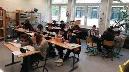 Lernbüros werden ausgeweitet