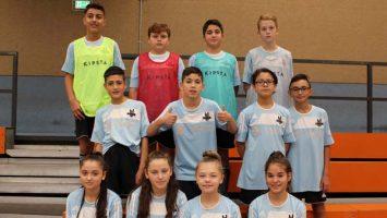 UNESCO-Cup NRW – Wir waren wieder dabei
