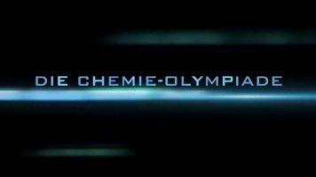 54. internationale ChemieOlympiade 2022